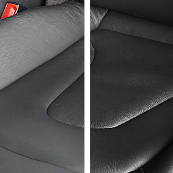 Limpa Couro Leather Seat Cleaner Soft99