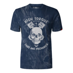 Camiseta Cars and Mechanics